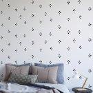 PICKS - Tapeta na ścianę