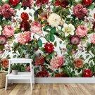 tapeta rosen home