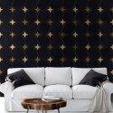tapeta stars in dark