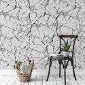 tapeta stone marble