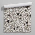 tapeta stone terazzo art