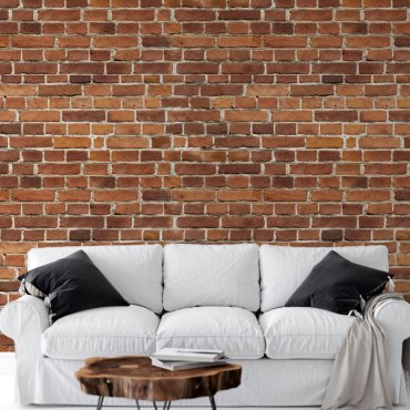 tapeta wall of bricks