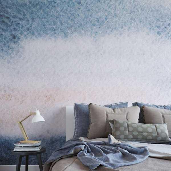 tapeta watercolor of dreams
