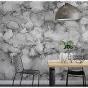 tapeta watercolor smoke