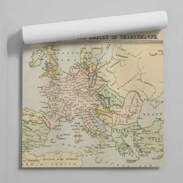 tapeta european empire