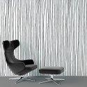 MODERN LINES - Tapeta na ścianę