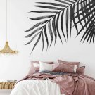 tapeta dreaming palm