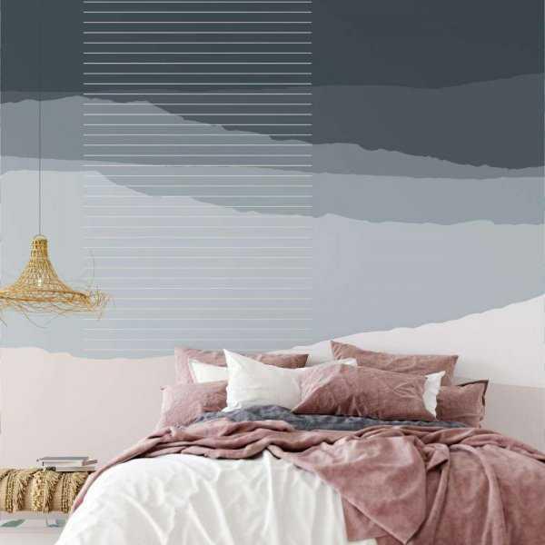 tapeta mountains of design