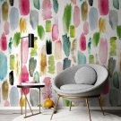 tapeta rainbow artistry