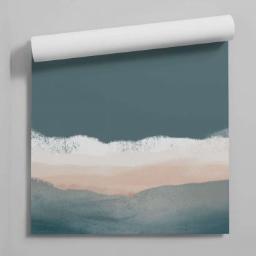tapeta turquoise mountains