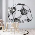 tapeta big ball