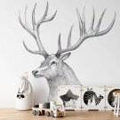 tapeta deer king