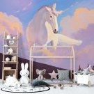 tapeta dream horse