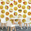 tapeta emoji design