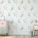 tapeta lovely minimalism