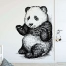 tapeta spy panda
