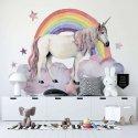 tapeta unicorn fantasy