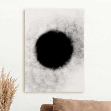 obraz infinity hole