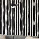 ART LINES - Tapeta ścienna
