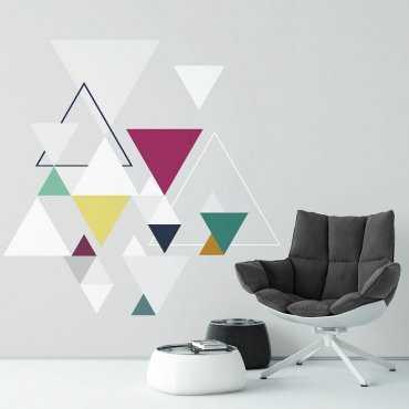 MODERN DESIGN - Tapeta ścienna