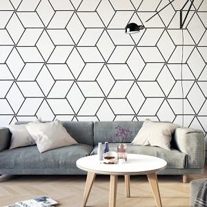 modern-shapes-tapeta-na-sciane.jpg
