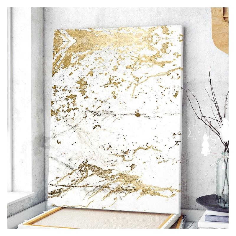 modny-obraz-na-plotnie-golden-marble.jpg