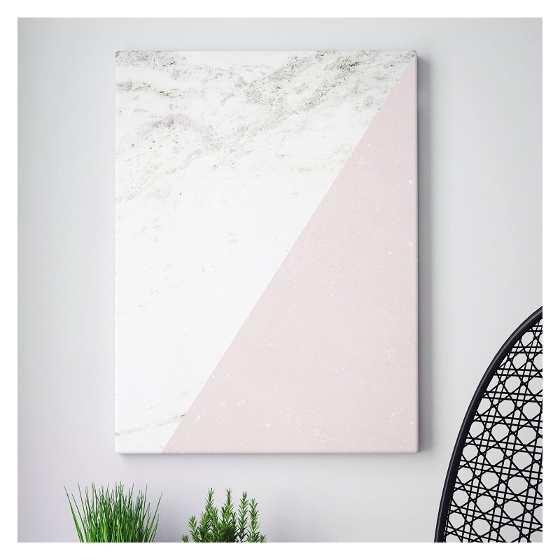 modny-obraz-na-plotnie-minimalist-pink-m