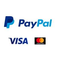 paypal logo-min(1).jpg