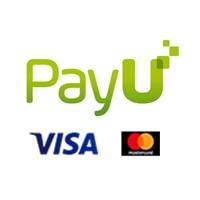 payu logo-min(1).jpg